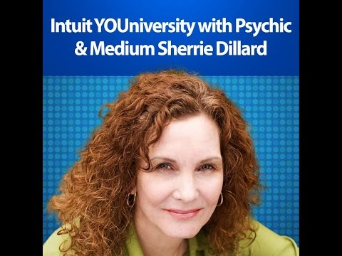 Medical Intuition: Viewing Energy Information Through Clairvoayance
