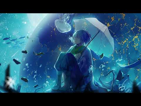 Worlds Most Emotional Music Homecoming By Florian Bur Ft