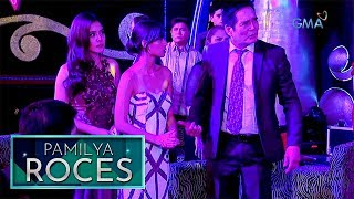 Pamilya Roces: Pearl is in danger | Teaser Ep. 30