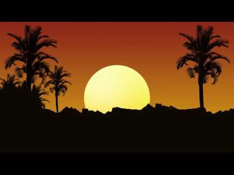Sun Set HD Videos 1080p-Free Sunset Background
