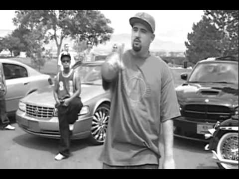 Smok G - The Statement Official Music Video
