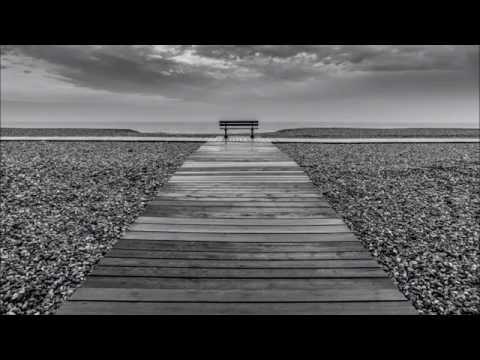 Extended Version: Seaside- The Kooks (8 minutes)