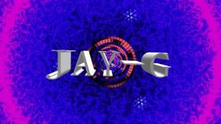 Shape Of You - Urvashi - Sajan Patel ( DJ JAY-G MasHup MIX )