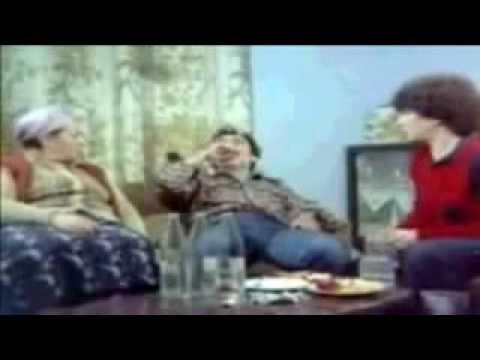 Eski Türk Filmleri Komik Sahneler 3 Youtube