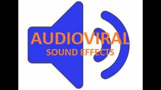 AudioViral Sound effects - ViYoutube com