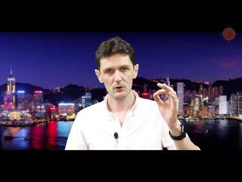 PFM'S CANTONESE LESSON : Speak Cantonese NOW! (FULL)