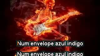 karaoke-Jorge Ben Jor W Brasil