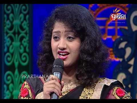Prathama swara Ep81_04Oct2016