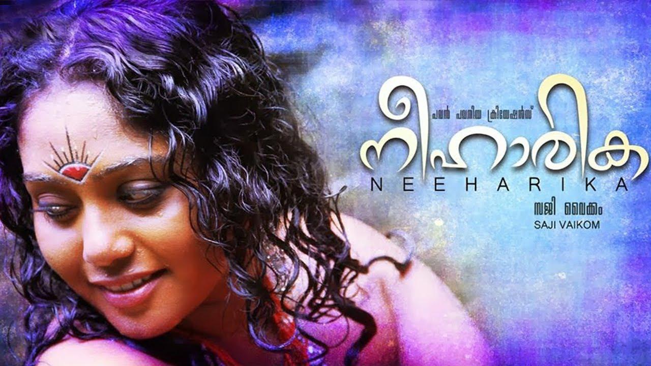 Malayalam Full Movie Full Hd  Neeharika  Malayalam