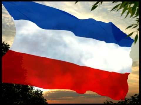 Yugoslavia (1992-2003)