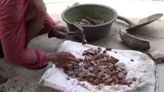 Bonsai Tutorials For Beginners: How To Make Cheap Bonsai Soil