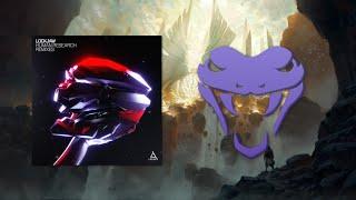 Lockjaw - Empath (Esym Remix)