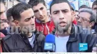 (Algerie)Blad Hegra By Imadinho Toto