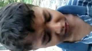 Zaboor 23 sunil Safdar