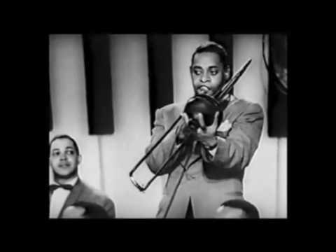 Duke Ellington - It Don't Mean A Thing (Live)