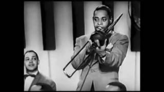 duke ellington it don t mean a thing live