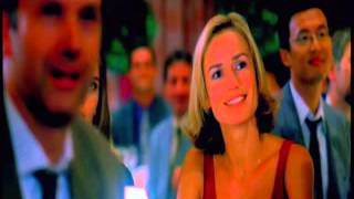 Mademoiselle (2000) bande annonce