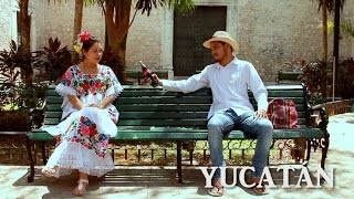 COMERCIAL COCA-COLA RINGTONE EDICIÓN YUCATÁN