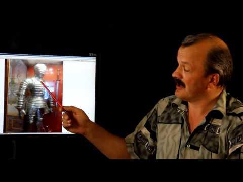 Хвост феи (Fairy Tail) смотреть онлайн (все сезоны 1-2