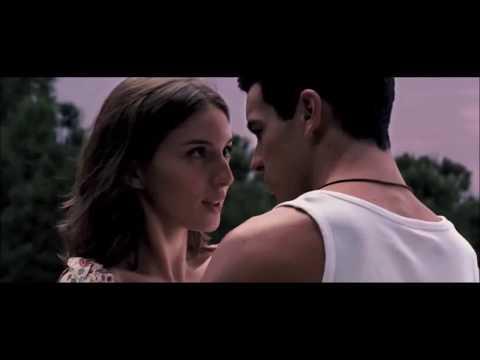 top-10-des-films-romantiques-à-voir-absolument-!