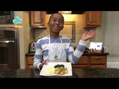 teaching-kids-to-make-a-meal-(part-2)
