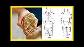 4 façons simples de désengorger naturellement vos ganglions lymphatiques et de réduire les gonfleme