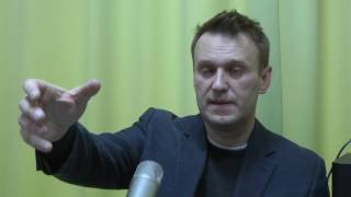 Час Навального-2