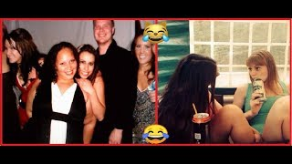 Optical Illusions | Funny Compilation 👍 😂