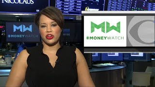 MoneyWatch Report 3-4-19