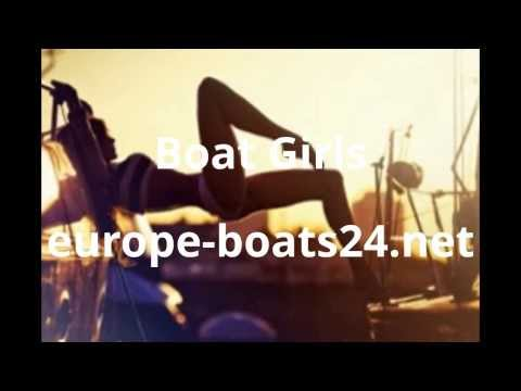 Boats for Sale at Yachts International europe-boats24.net