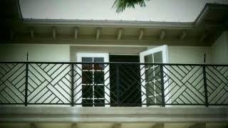 Latest balcony railing designs for modern home | balcony designs