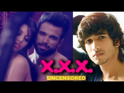 Xxx uncensored video