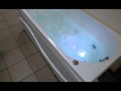 Выбрать и заказать чугунную ванну россия в интернет-магазине сантехники sdvk. Ru. Большой выбор, низкие цены, доставка и установка!. Звоните: +7 ( 495) 649-60-90.