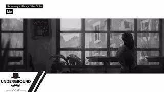 Mơ - Sevenwy / Stewy / Ken$hin「Lyrics」