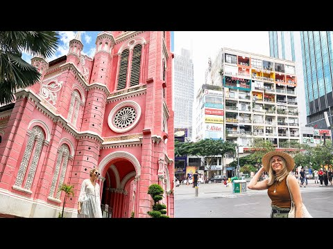 asia-travel-vlog-+-how-handbags-are-made