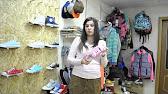 Мужские кеды converse в магазине ❤ intertop. Заказать по ☎ (044) 499 -99-19. ✈ доставка по всем городам украины. Популярные размеры в наличии.