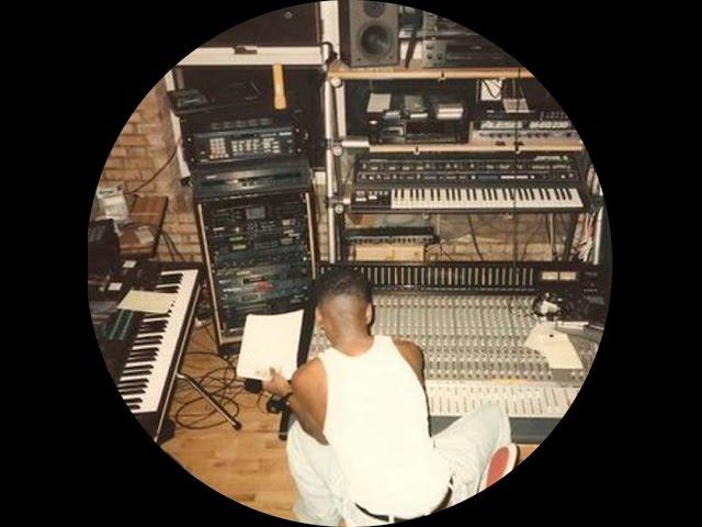 massive-attack-any-love-larry-heard-mix-triplenippel123