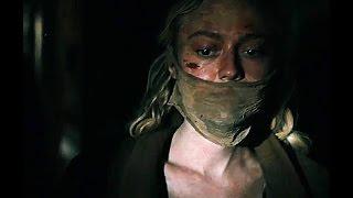 Американская пастораль (2016)— русский трейлер