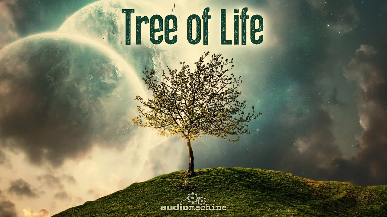 Tree Of Life Spiel