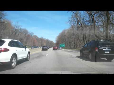 Using AutoBoy BlackBox App As Dash Cam