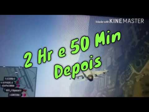 A3RO vs L4ZR GUERRA 8x8 4 HR DE GUERRA (XB 360)