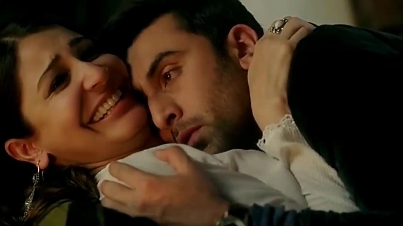 Anushka Sharma Sex Scene unknown unseen sex scenes of anushka sharma in bed - youtube