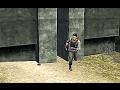Maze Runner Game - Thomas Run Mission - 2