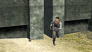Maze Runner Game - Thomas Run Mission - 2