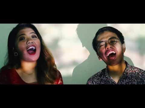 MV Kasih, Linus Putut Pudyantoro (Falenta ft Resi Cover)