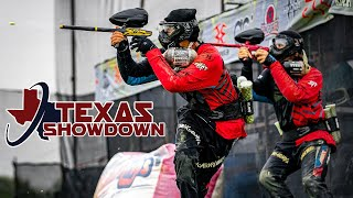 Texas Showdown ft Houston Heat, XFactor, ac:Diesel and Fit