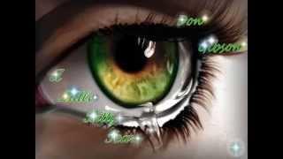Don Gibson - A Little Bitty Tear YouTube Videos