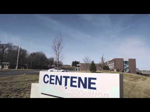 Centene Corporation Creates 250 Jobs with Opening of Ferguson Service Center