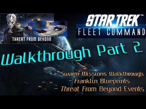 Baixar Star Blueprints - Download Star Blueprints | DL Músicas