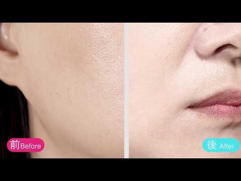 【新品上市】MOMUS 珍珠靚白素顏霜 50ml。日霜:嫩白保濕。妝前乳:提亮潤色。臉部身體皆適用。膚色白一階